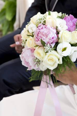bouquet_o1018