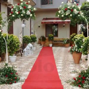 matrimonio_casa_0503