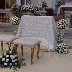 matrimonio_fiori_0356