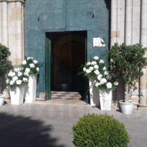 matrimonio_fiori_0361