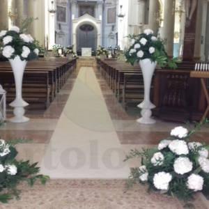 matrimonio_fiori_0369