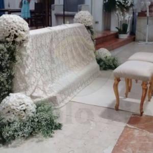 matrimonio_fiori_0437