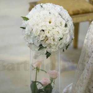 matrimonio_fiori_0438