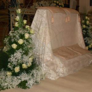 matrimonio_fiori_0442