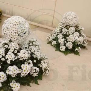 matrimonio_fiori_0451