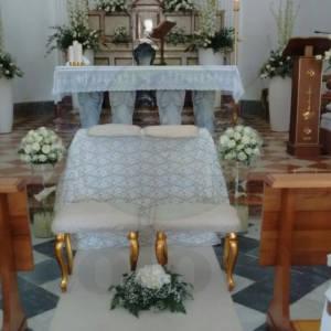 matrimonio_fiori_0452
