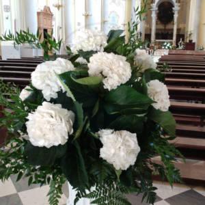 matrimonio_fiori_0469