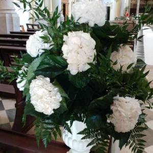 matrimonio_fiori_0470