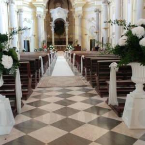 matrimonio_fiori_0474