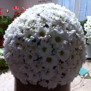 matrimonio_fiori_0511