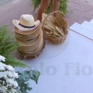 matrimonio_fiori_0533