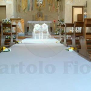 matrimonio_fiori_0534