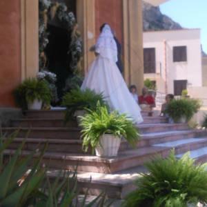 matrimonio_fiori_0548