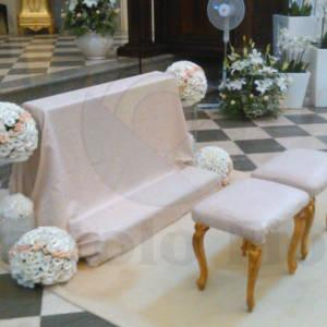 matrimonio_fiori_0581