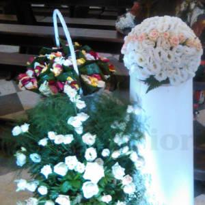 matrimonio_fiori_0585