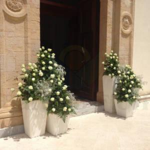 matrimonio_fiori_0609
