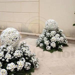 matrimonio_fiori_0610