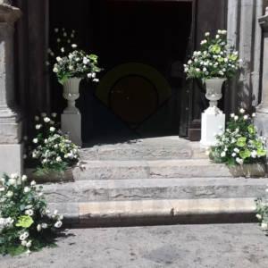 matrimonio_fiori_0625