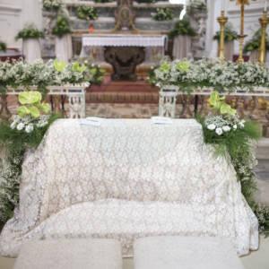 matrimonio_fiori_0636
