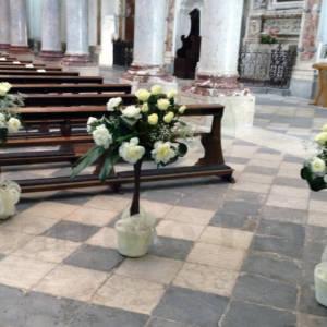 matrimonio_fiori_0652