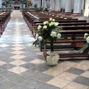 matrimonio_fiori_0653