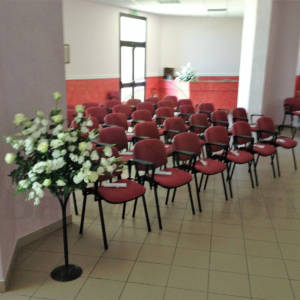 matrimonio_fiori_0673