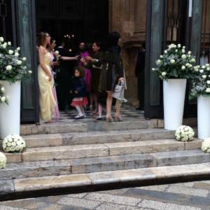 matrimonio_fiori_0713