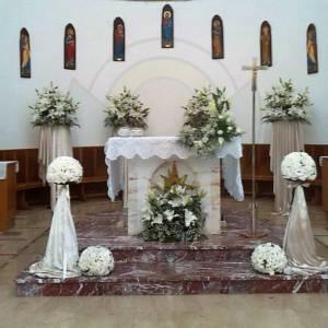 matrimonio_fiori_0723