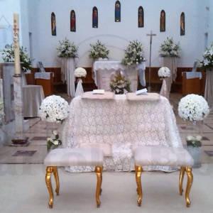 matrimonio_fiori_0729