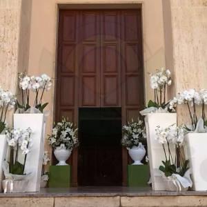 matrimonio_fiori_0730