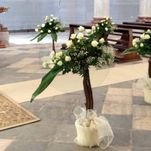 matrimonio_fiori_0775