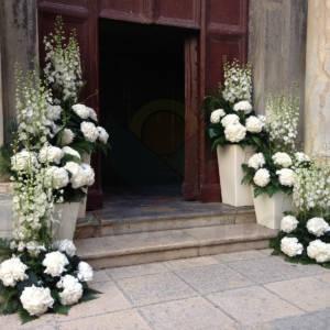 matrimonio_fiori_0821
