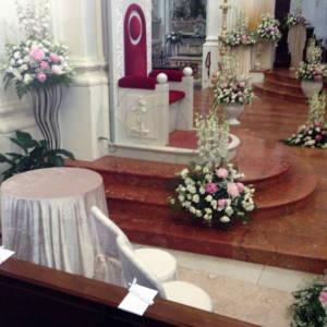 matrimonio_fiori_0840