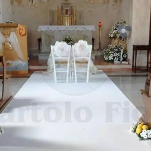 matrimonio_fiori_0850
