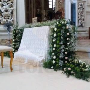 matrimonio_fiori_0863