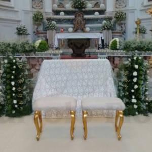 matrimonio_fiori_0865