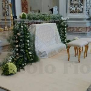 matrimonio_fiori_0867