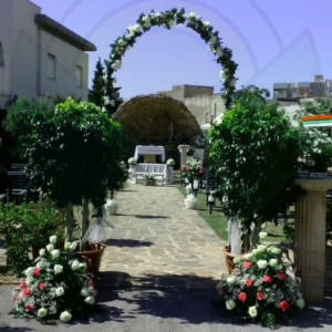 wedding_allaperto_1131