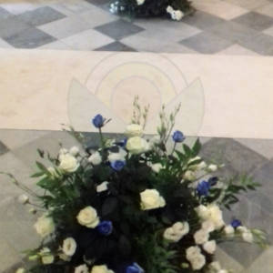 wedding_floral_1011