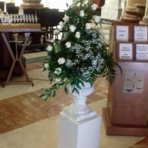 wedding_floral_1012