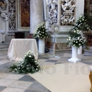 wedding_floral_1013