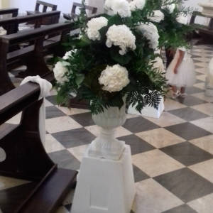 wedding_floral_1014
