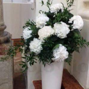 wedding_floral_1017