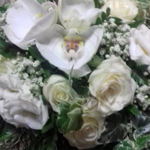wedding_floral_1029