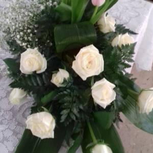 wedding_floral_1031