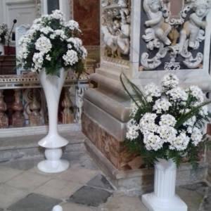wedding_floral_1034