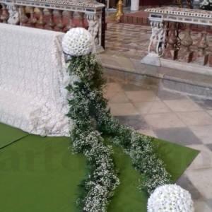 wedding_floral_1035