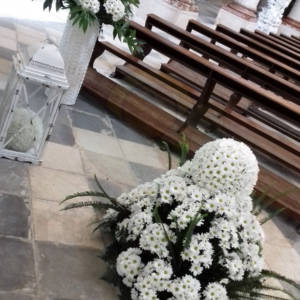 wedding_floral_1036