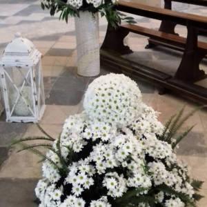 wedding_floral_1037