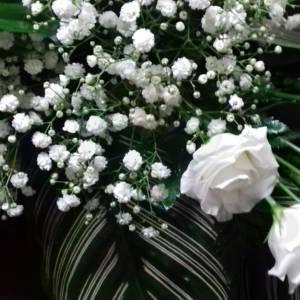 wedding_floral_1039